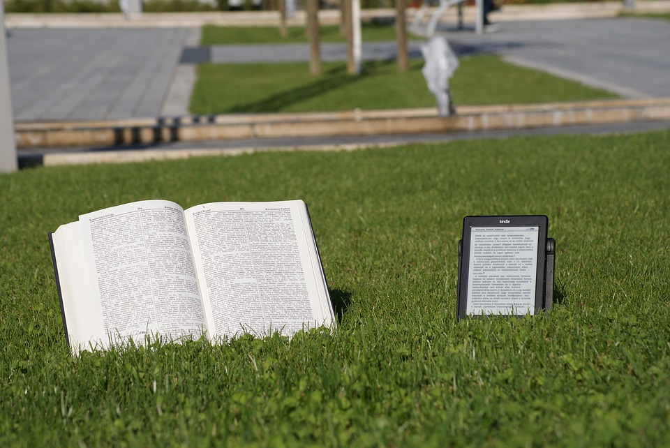 YBook.vnđược ra mắt vào năm 2009 & thuộc sở hữu của công ty TNHH Sách điện tử Trẻ, đơn vị thành viên của Nhà xuất bản Trẻ