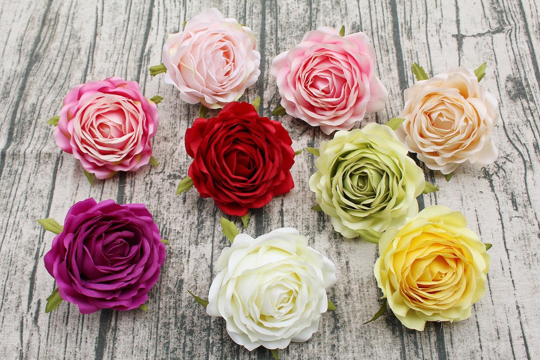 Shop bán hoa giả uy tín