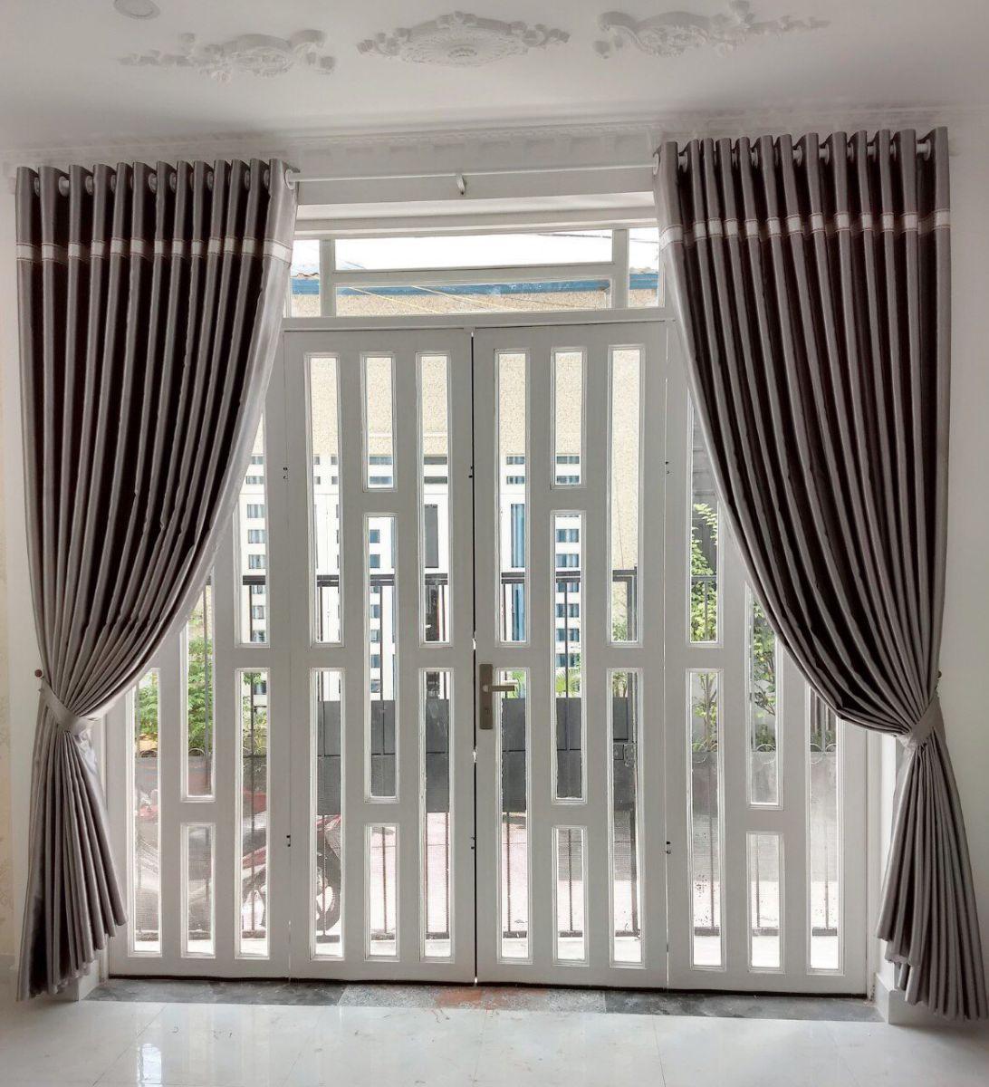 Nên mua rèm cửa ở đâu vừa đẹp vừa đảm bảo giá cả tốt nhất?