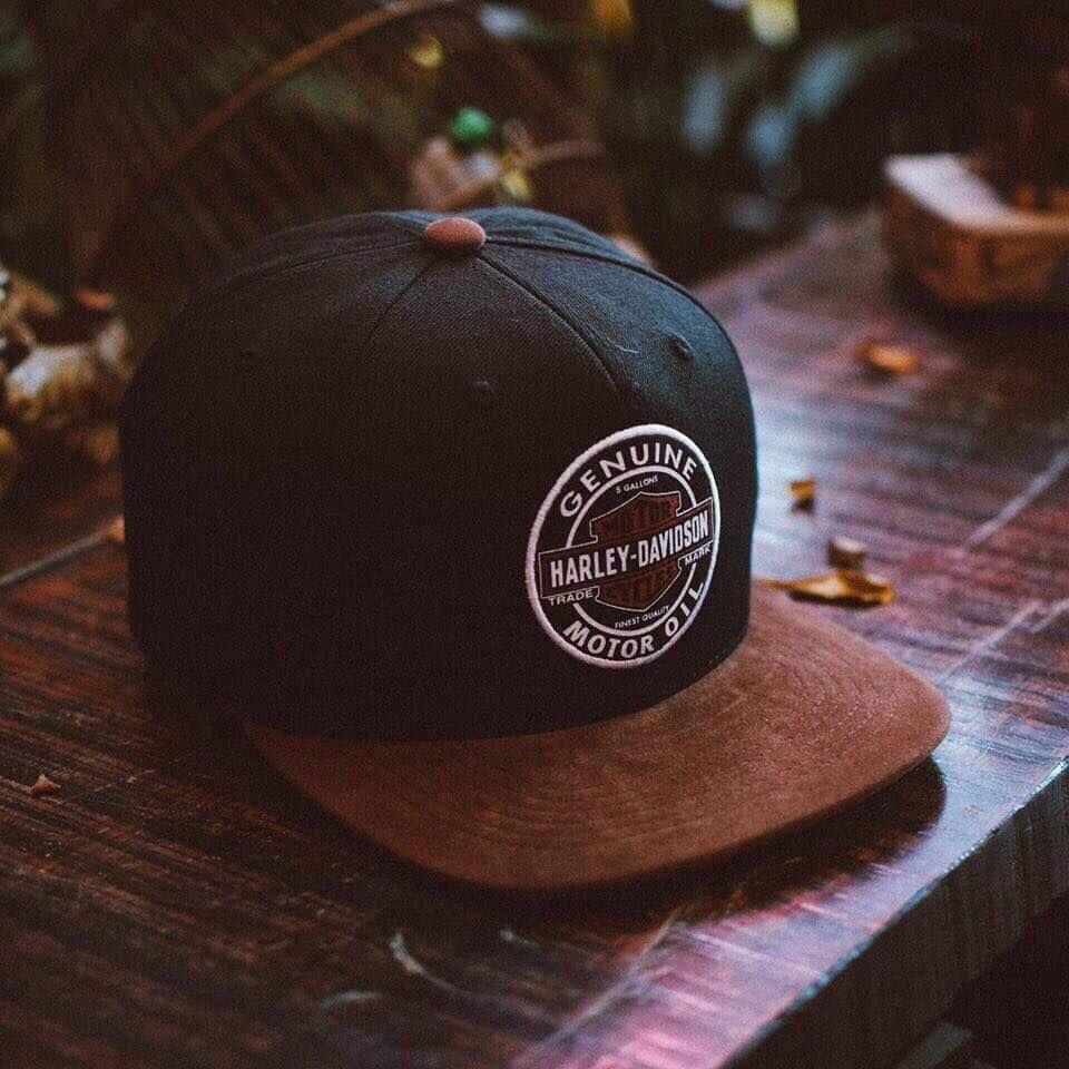 Shop Mũ đẹp Gocphukien