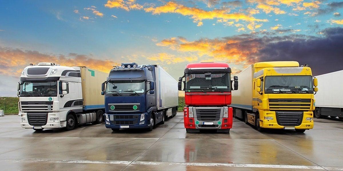 Dịch vụ vận chuyển hàng hóa Hồ Chí Minh - Bình Thuận - Công Ty Vận Tải Á Châu Chuyên Nghiệp Uy Tín Giá Rẻ