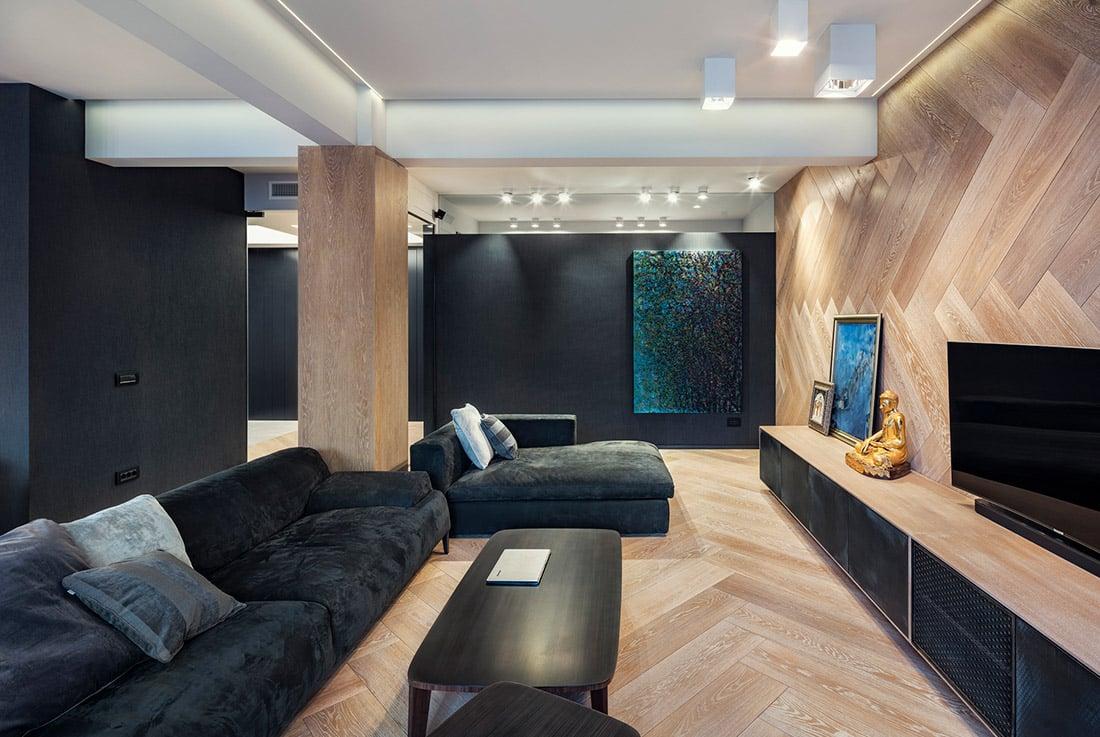 Học thiết kế nội thất Hà Nội 2