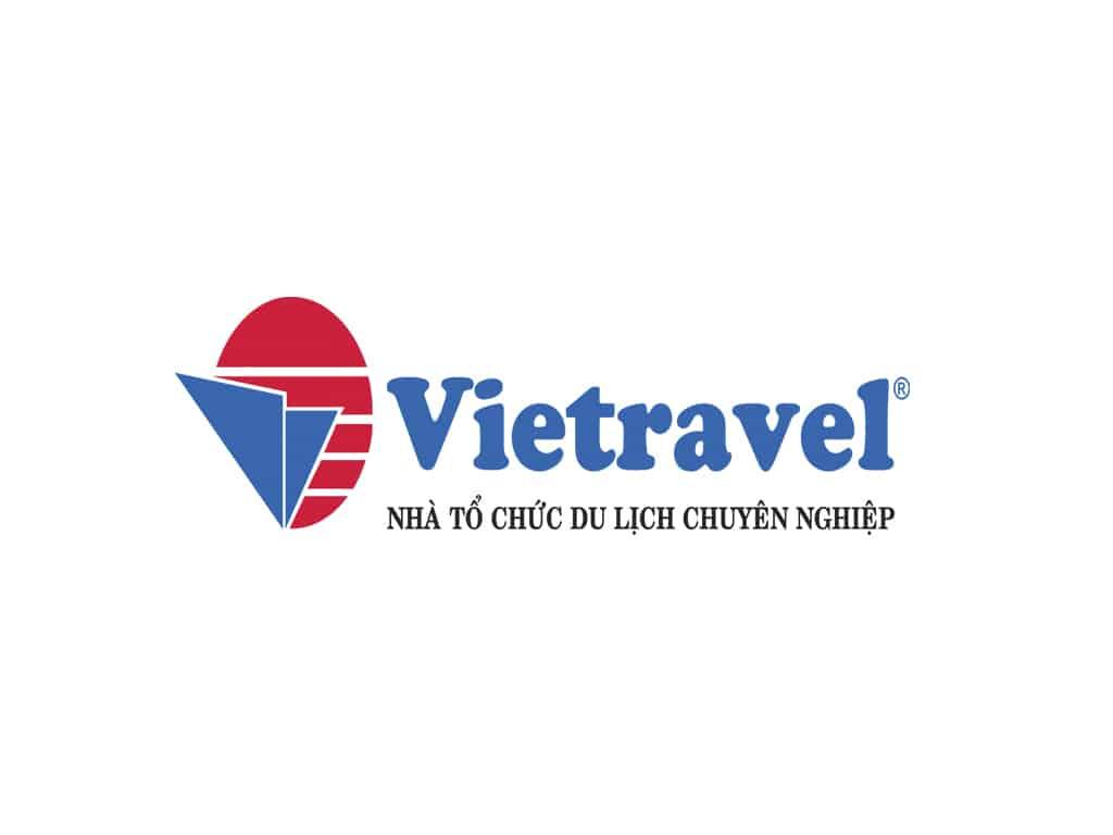 Website đặt tour du lịch (8)
