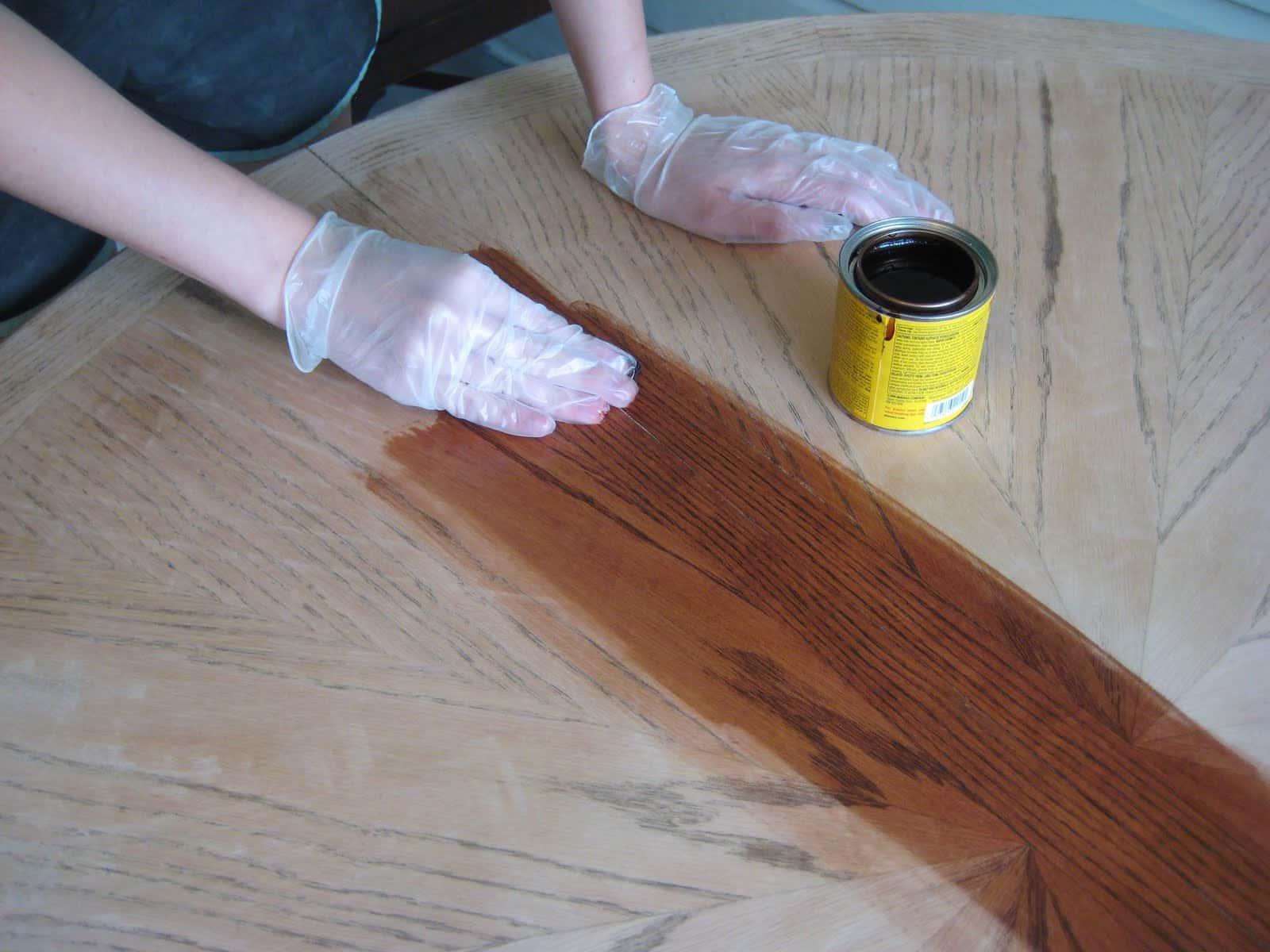 Dịch vụ sửa chữa đồ gỗ tại nhà Hà Nội (7)