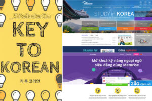 13 Trang Web Hoc Tieng Han Online Tai Nha