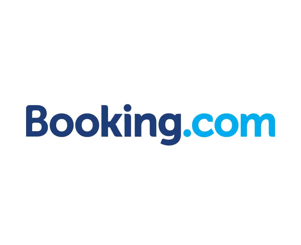 Website đặt phòng khách sạn (3)