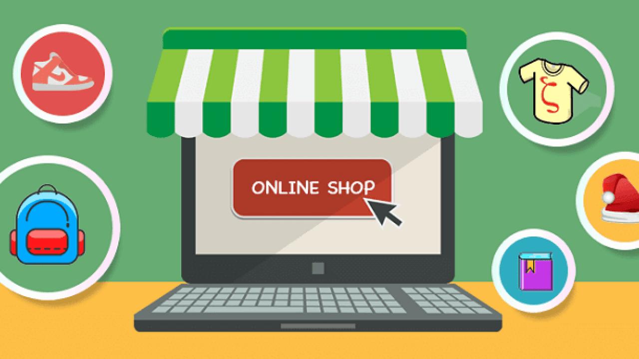 Website mua bán đồ cũ (11)