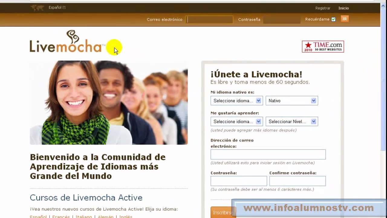 Website luyện nói tiếng anh (18)