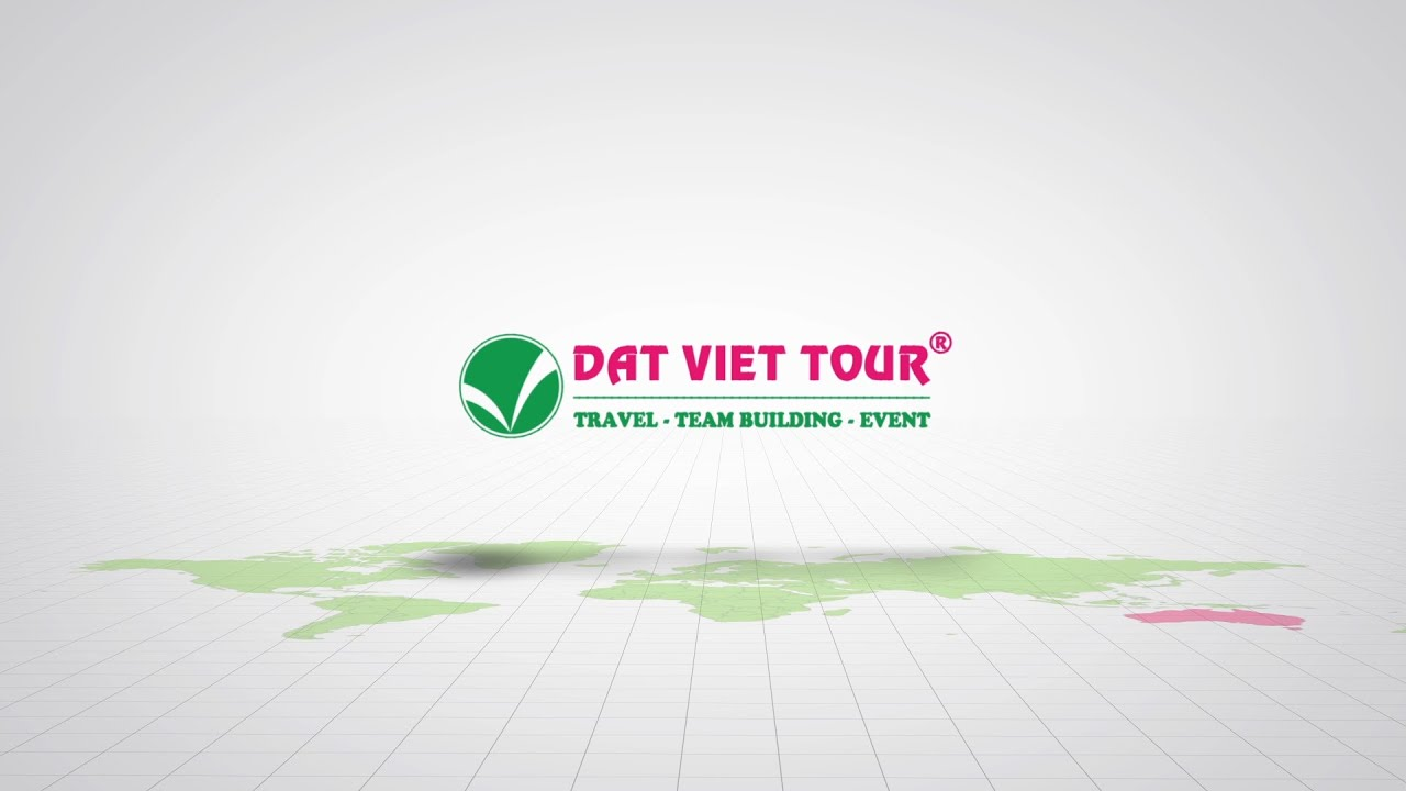 Website đặt tour du lịch (5)