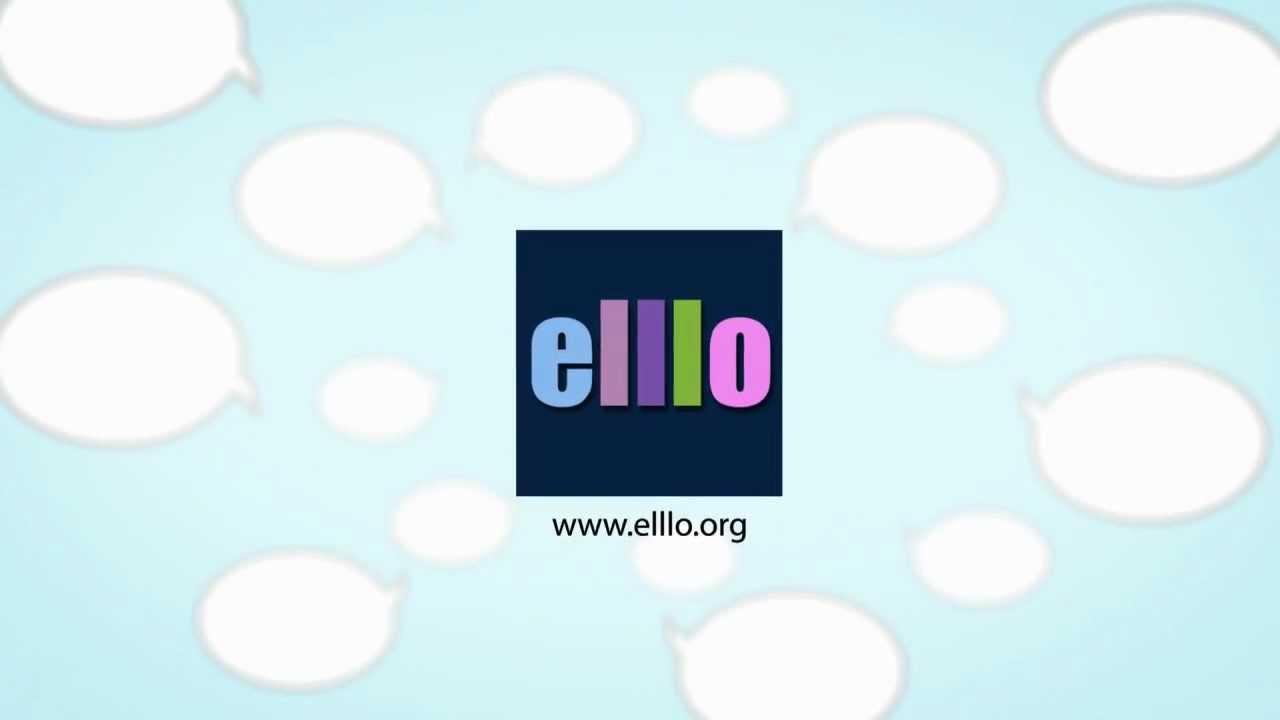 Website học tiếng anh online miễn phí (19)