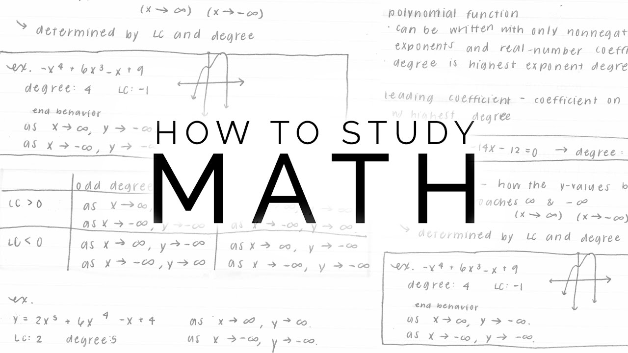 Web học toán miễn phí (7)
