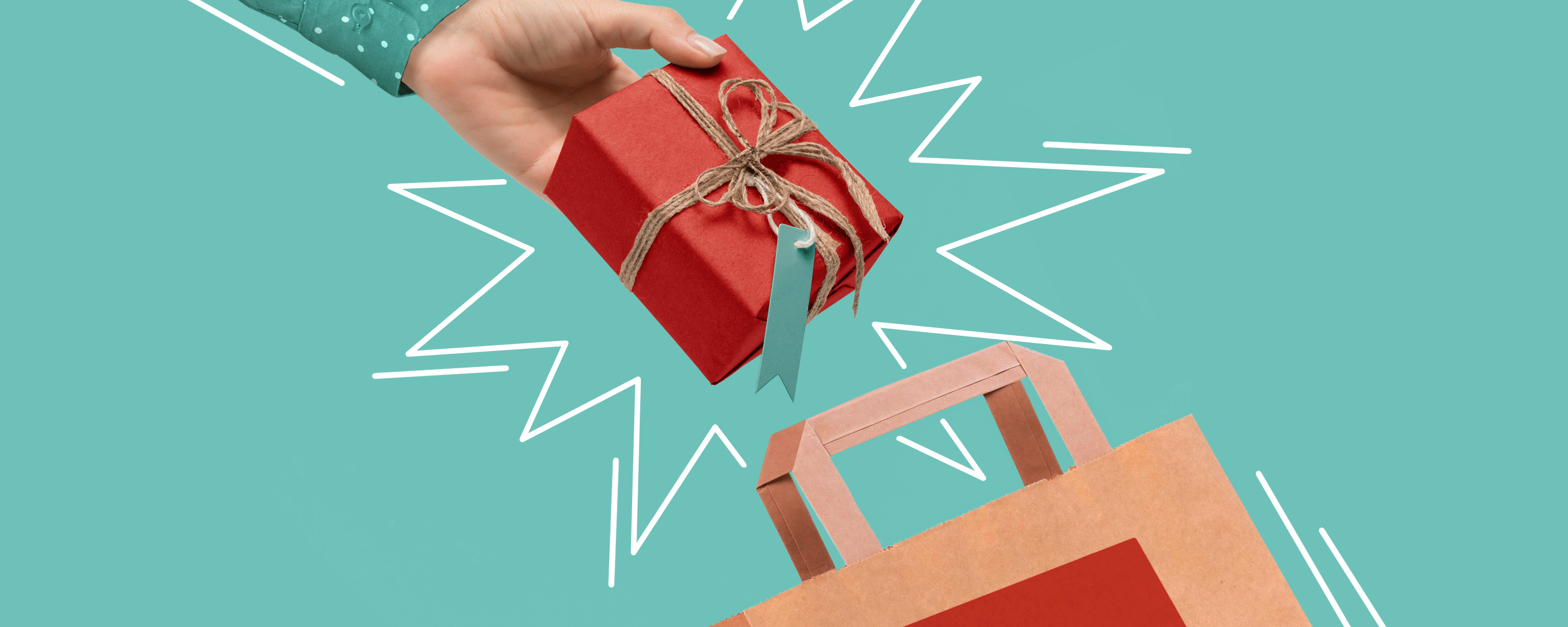 19 Customer Appreciation Gift Ideas to Thank Your Customers