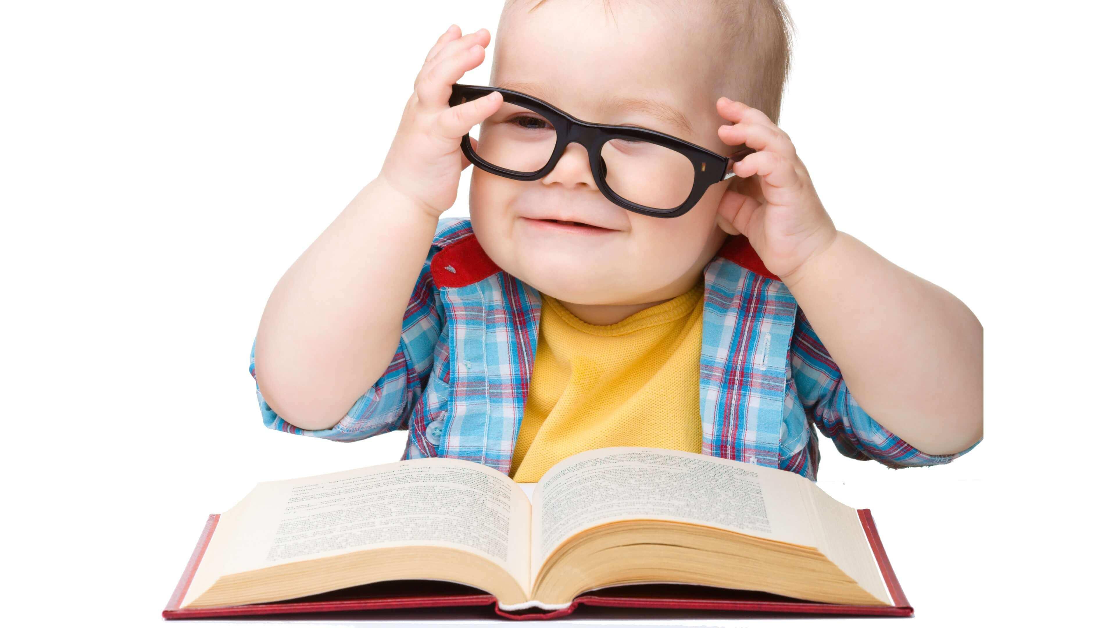 Sách cho bé 2 phát triển tư duy