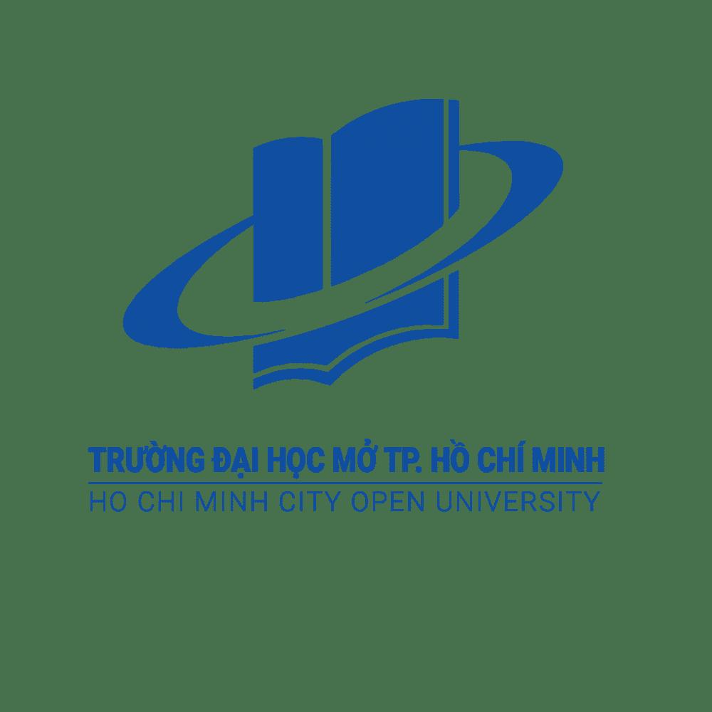 Tập tin:Logo Đại học Mở TPHCM.png – Wikipedia tiếng Việt