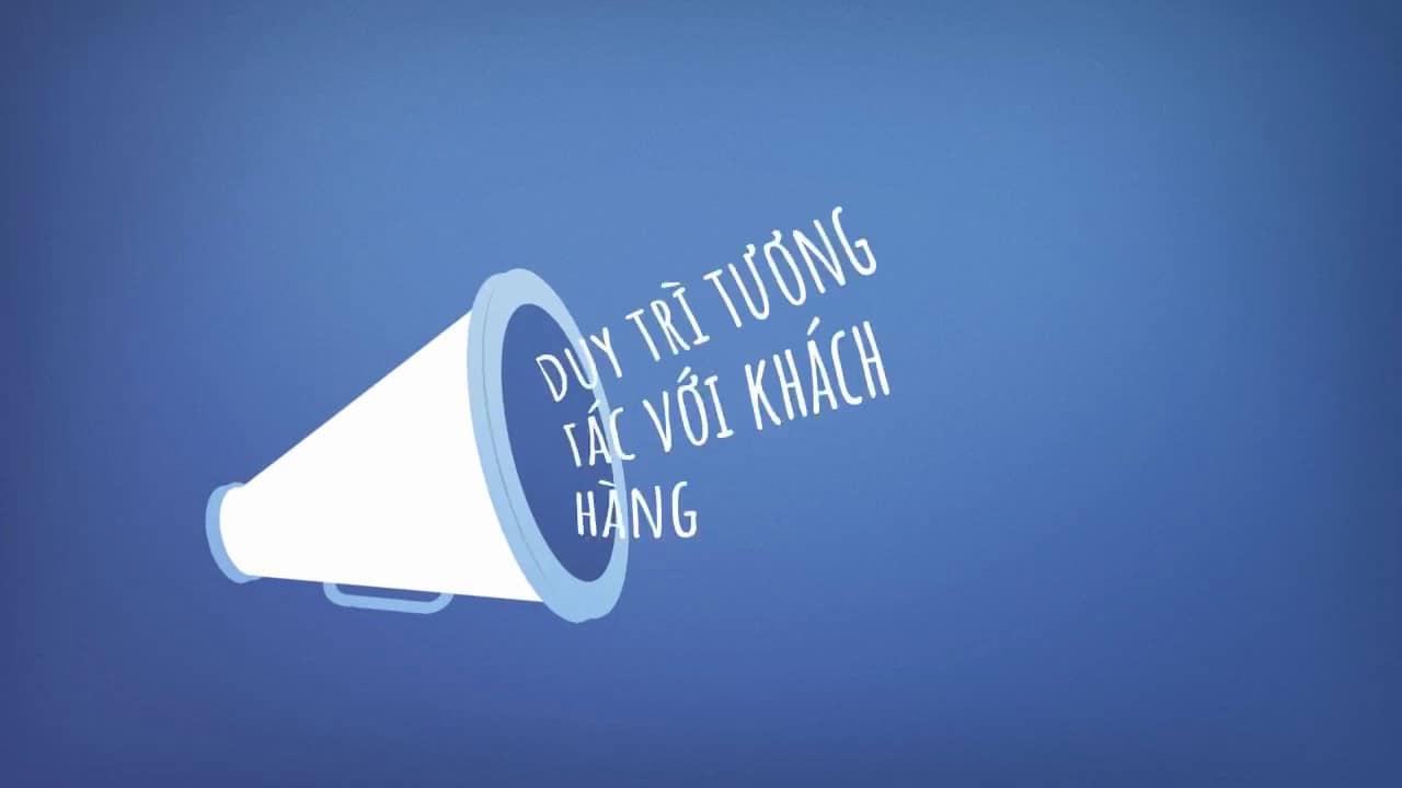 Website trao đổi like uy tín (19)