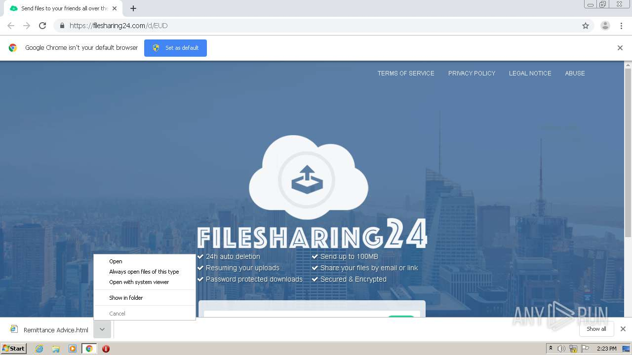 Website chia sẻ file (6)