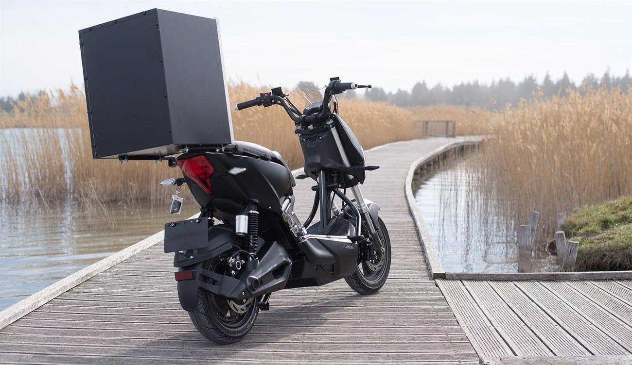 6 lý do nên chọn mua xe máy điện thay vì xe máy xăng
