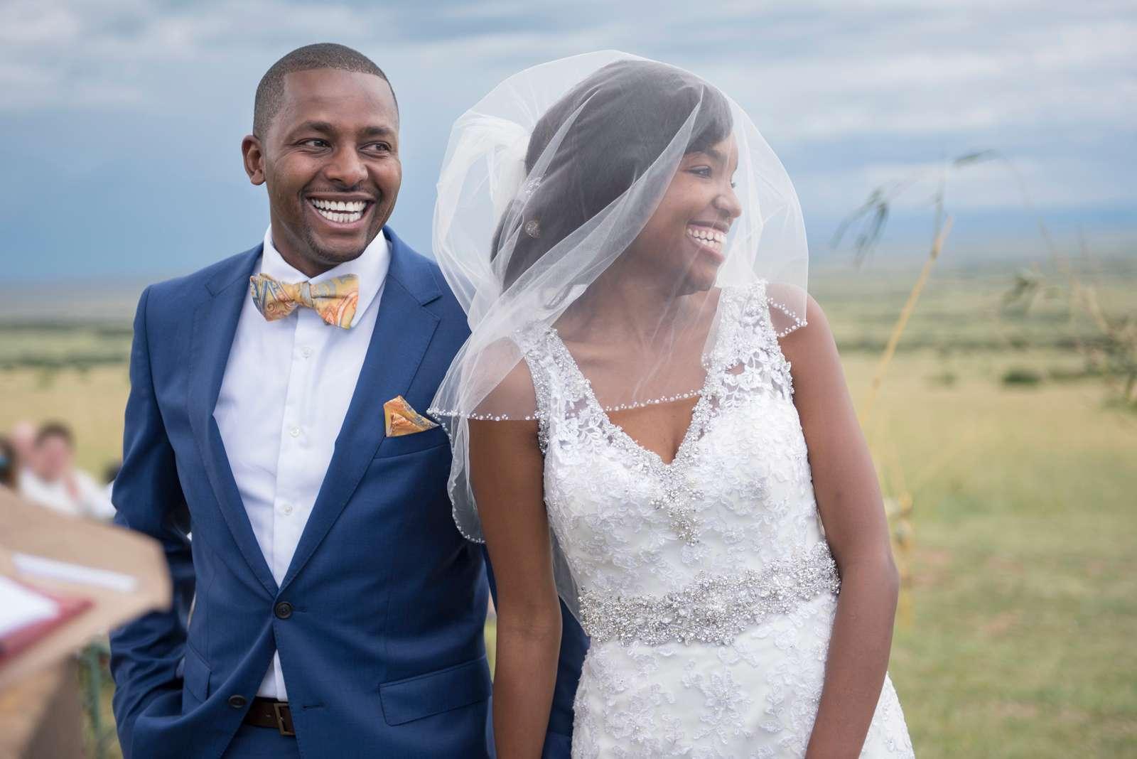 Why Do Brides Wear White? | Britannica