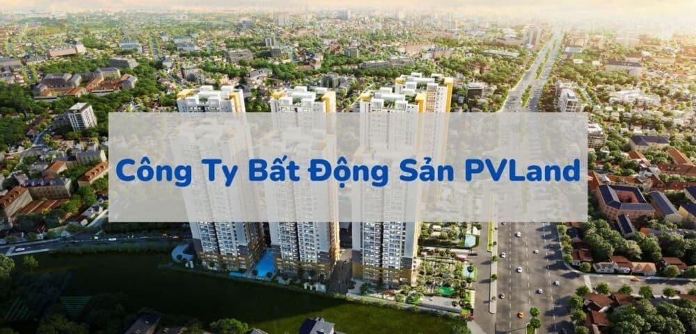 Top 5 công ty môi giới nhà đất tại Đồng Nai(4)