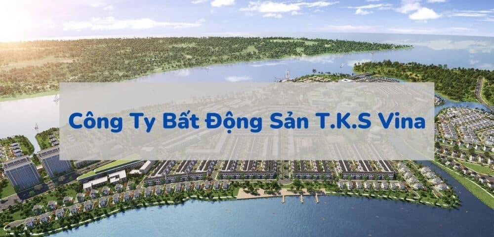 Top 5 công ty môi giới nhà đất tại Đồng Nai(2)