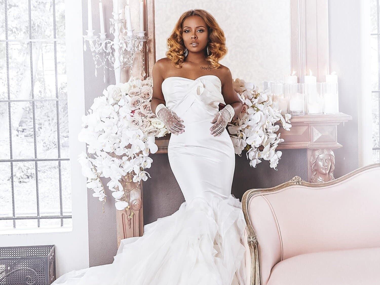 Vainglorious Brides