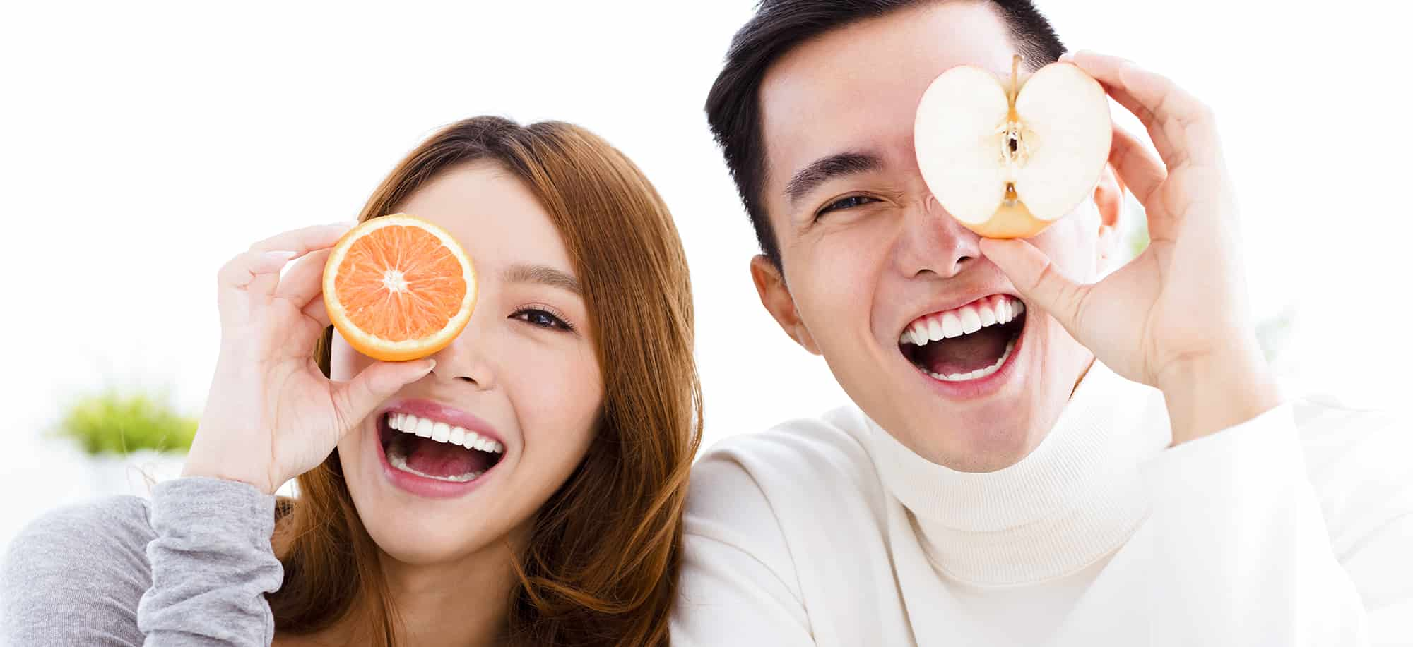 Bọc răng sứ thẩm mỹ Hà Nội 10