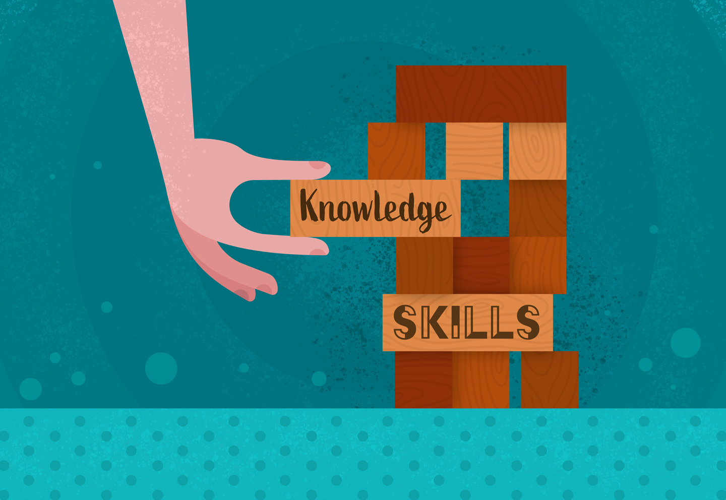 Knowledge and skills: getting the balance right across the primary curriculum | Cornerstones Education