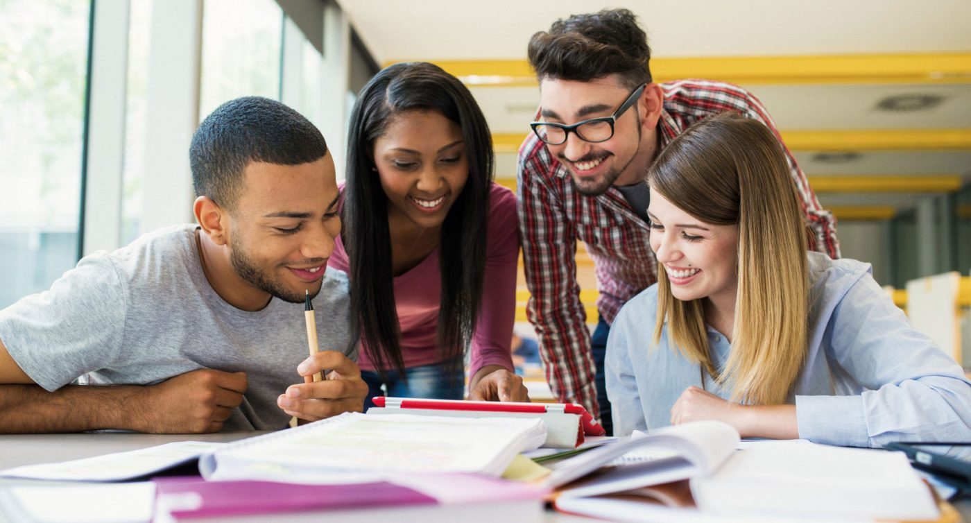 EIT-Label Student Board kicks off an inspiring meeting | EIT RawMaterials