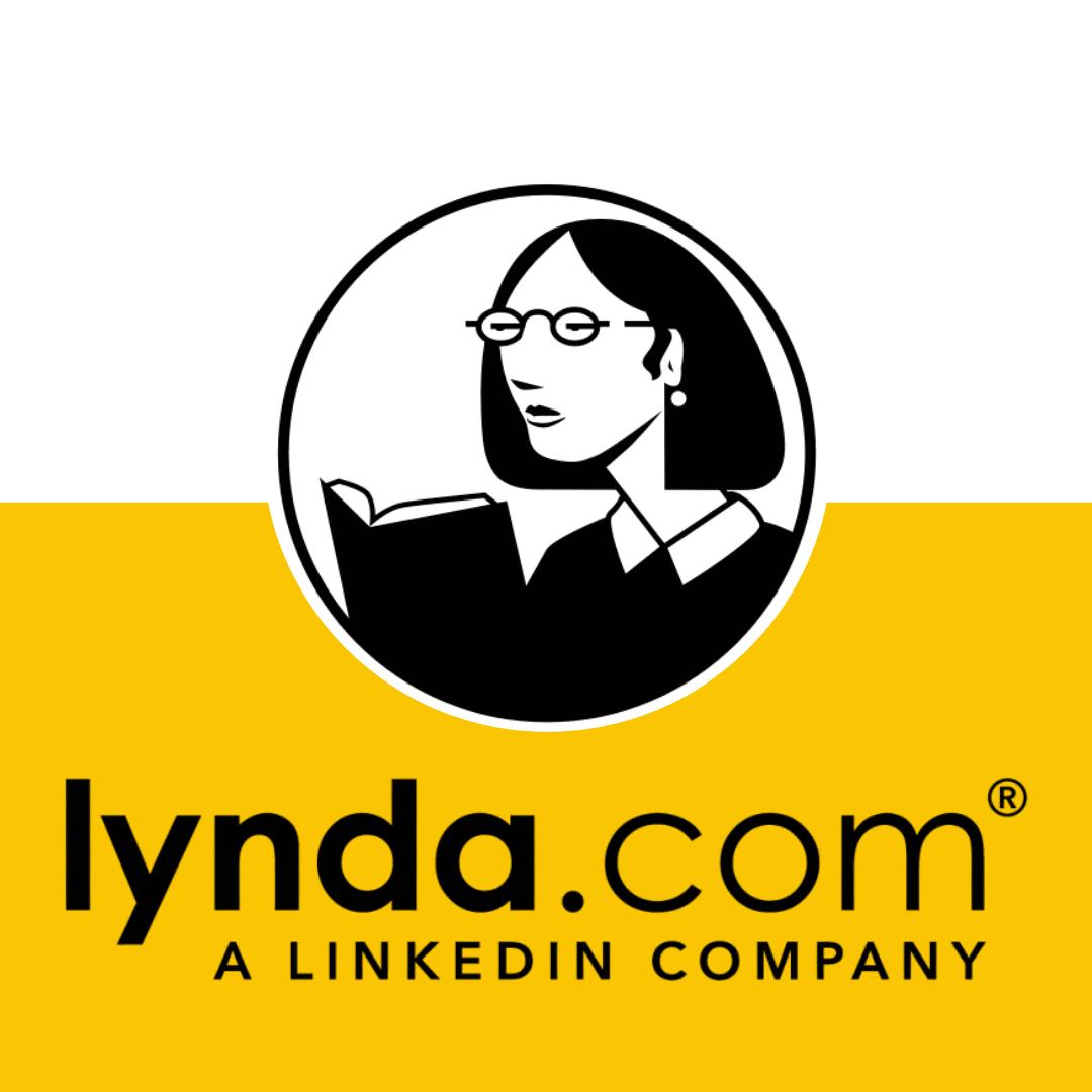 Web tư vấn nghề nghiệp online (2)