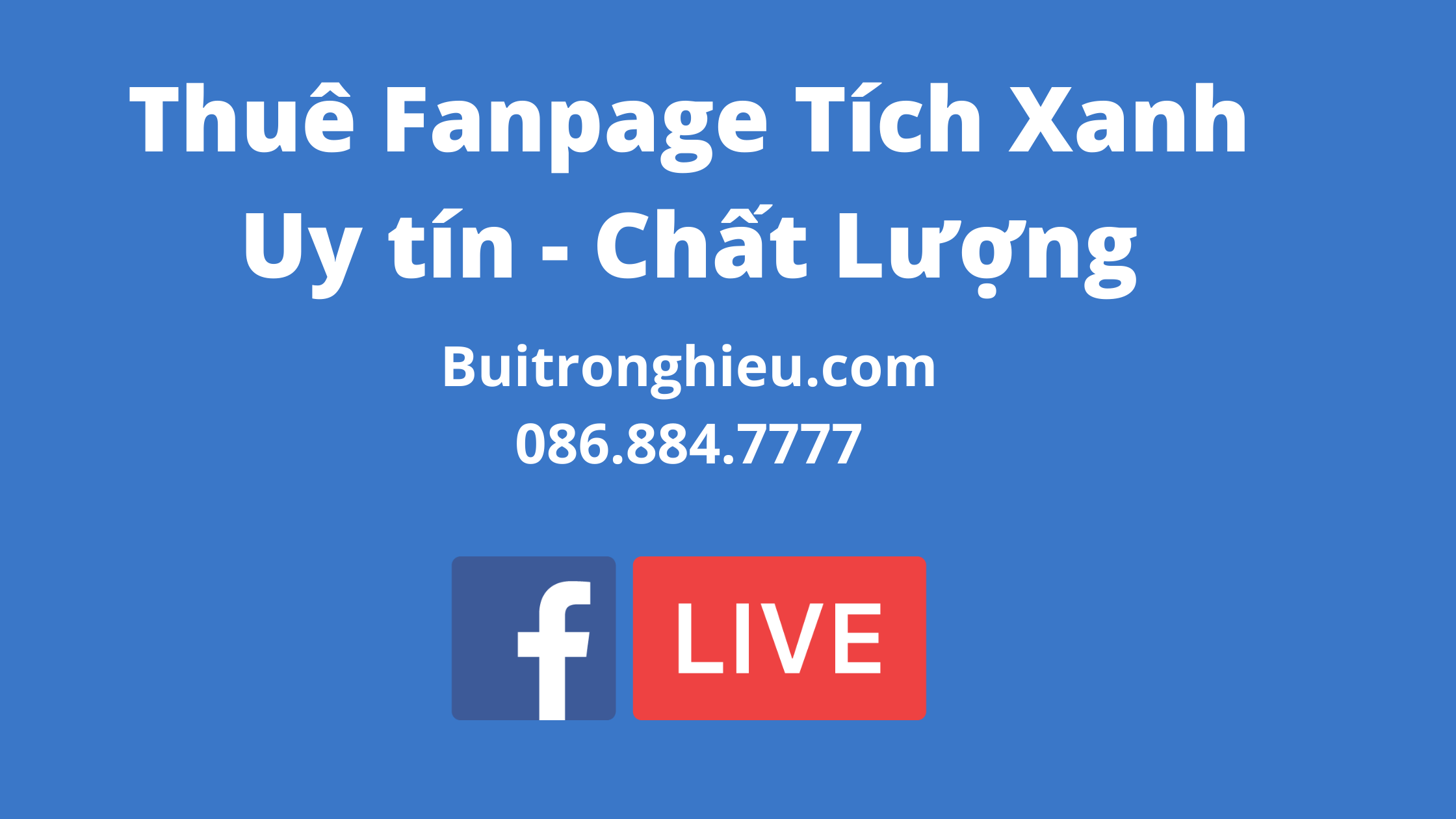 Website trao đổi like uy tín (12)