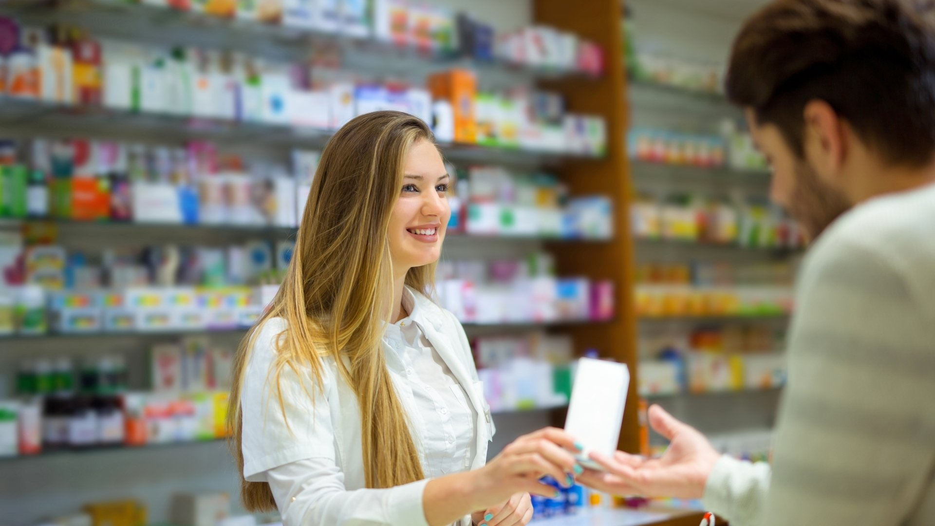What is a Compounding Pharmacy and What Does it Mean in 2021?