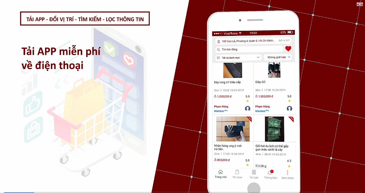 Website mua bán đồ cũ (15)