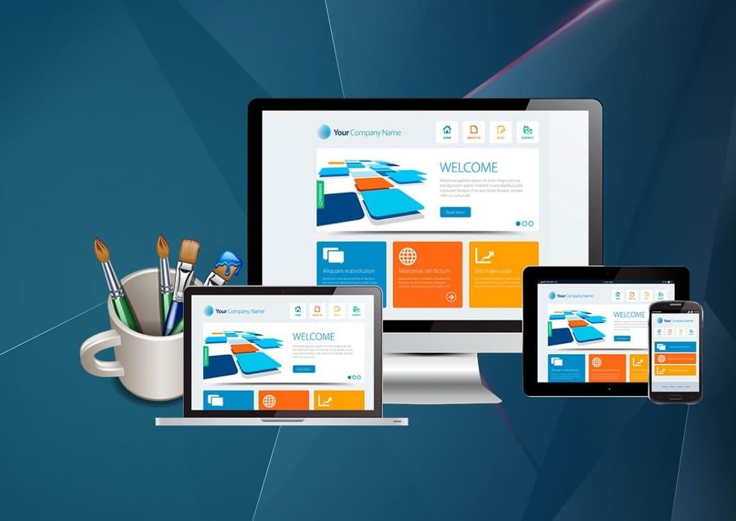 Thiết kế website tại Nghệ An (9)