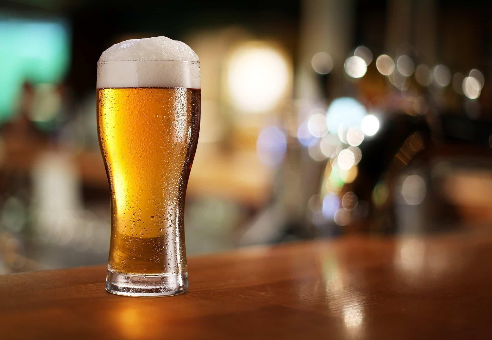 beer-glass-art-f14e09b4b2dbf137 | Tối nay đi đâu