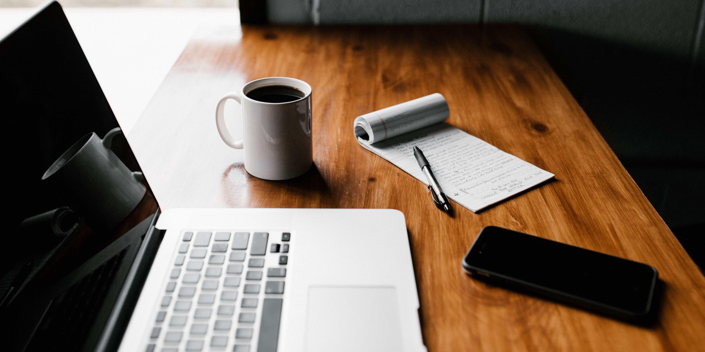 Web tư vấn nghề nghiệp online (17)