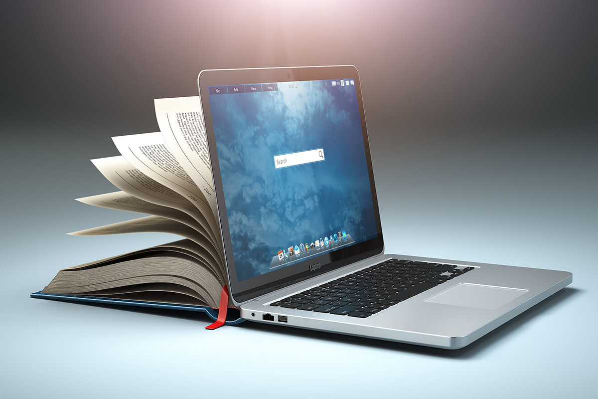 Học tin học văn phòng online miễn phí (7)