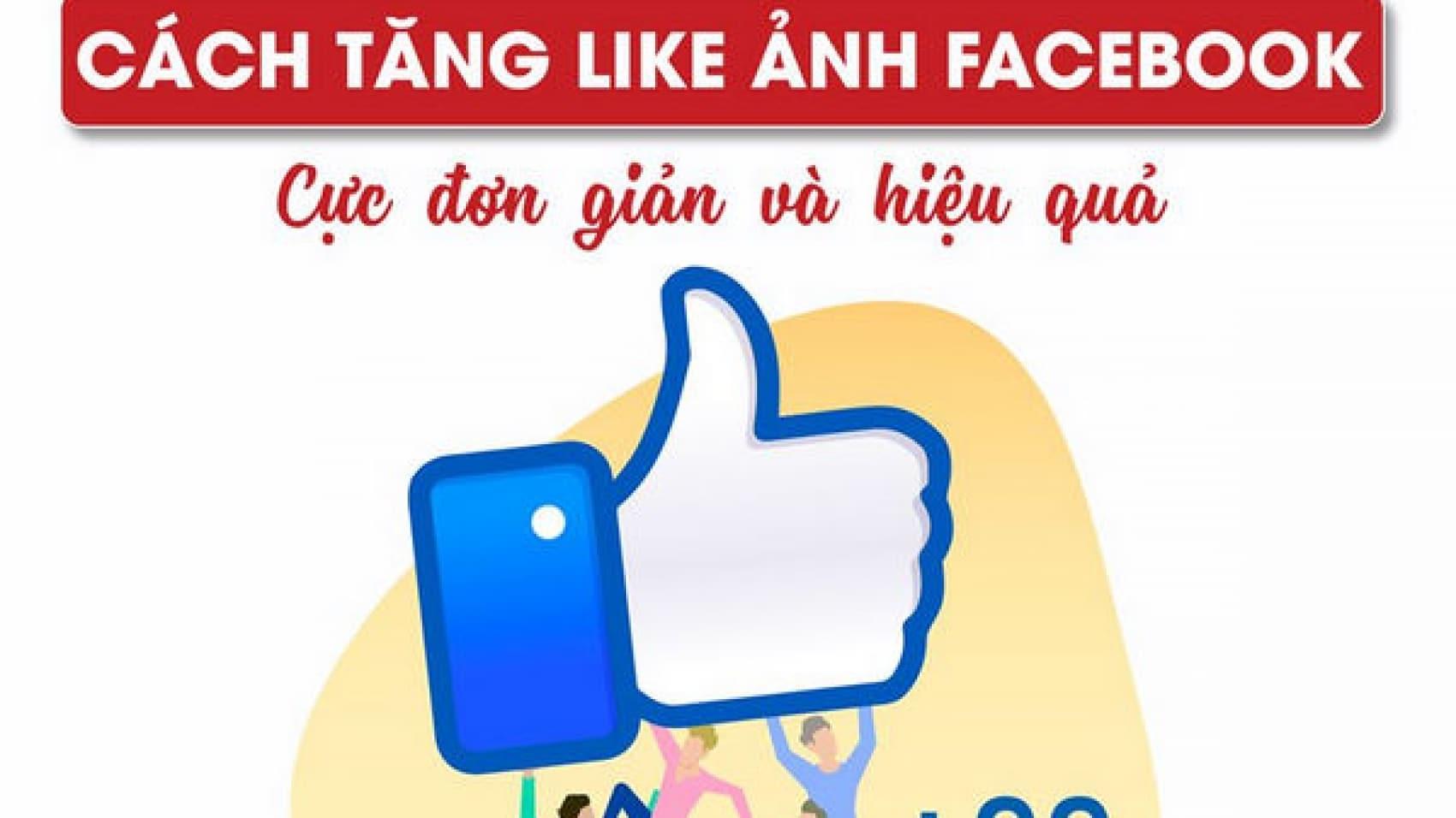 Website trao đổi like uy tín (11)