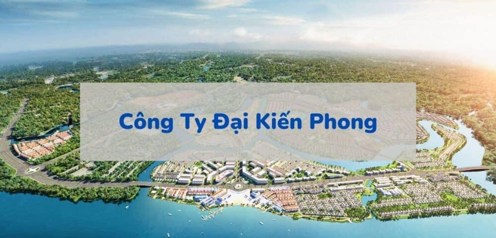 Top 5 công ty môi giới nhà đất tại Đồng Nai (1)