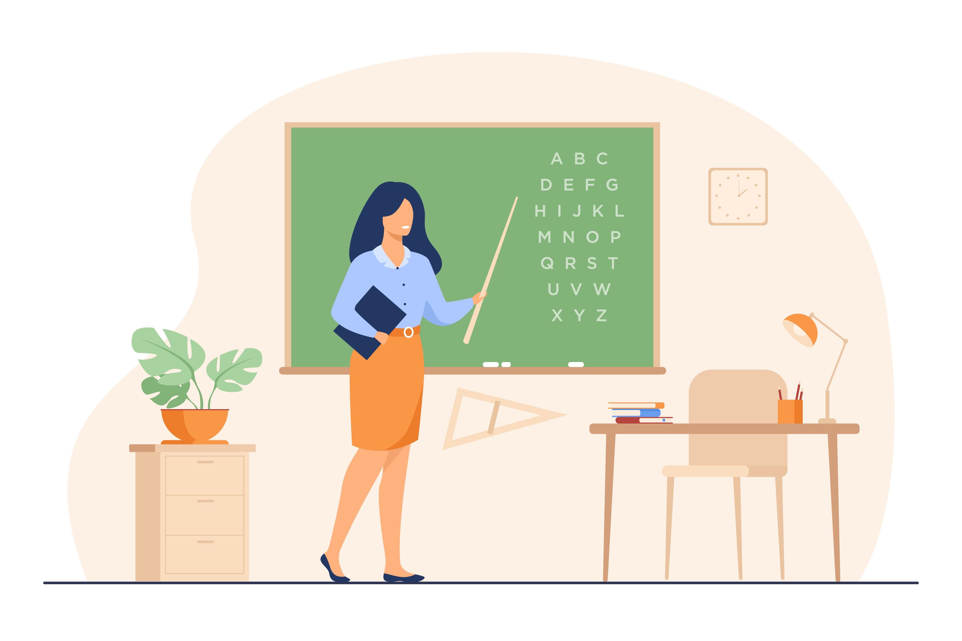 Các phương pháp dạy học tích cựchiệu quả