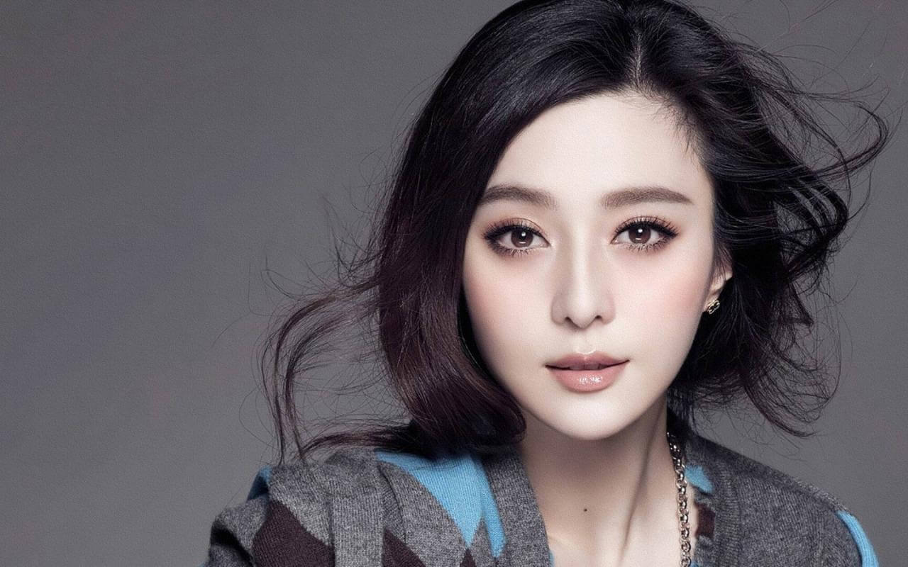 Đẹp thanh tú nhờ phẫu thuật khuôn mặt V Line - Bệnh viện thẩm mỹ JW Hàn Quốc