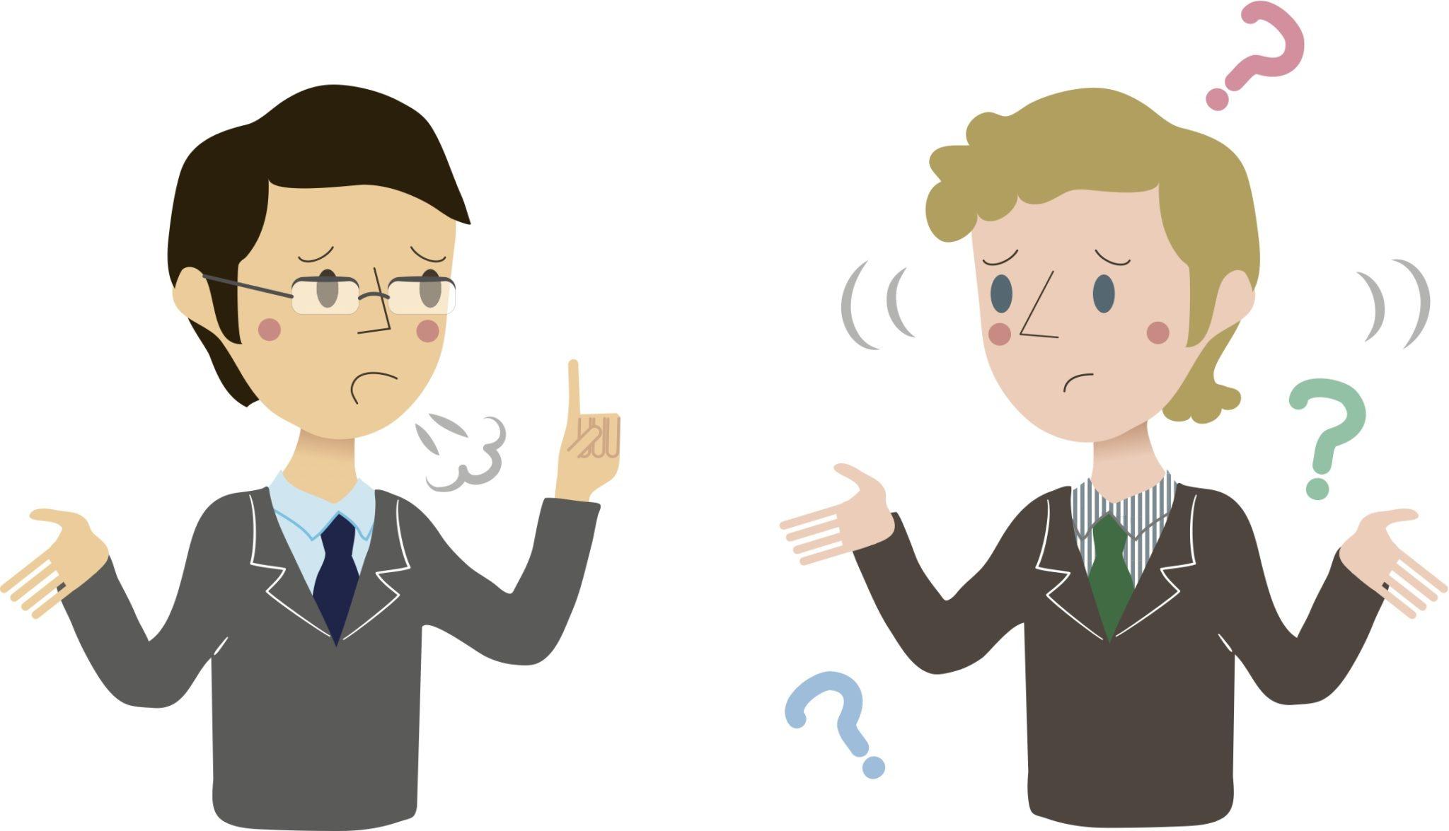 Học kỹ năng giao tiếp ở đâu tốt? Top trung tâm đào tạo uytisn