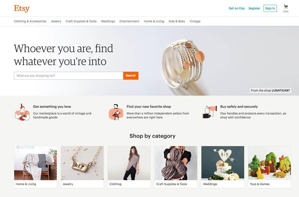 Website đấu giá trực tuyến (19)