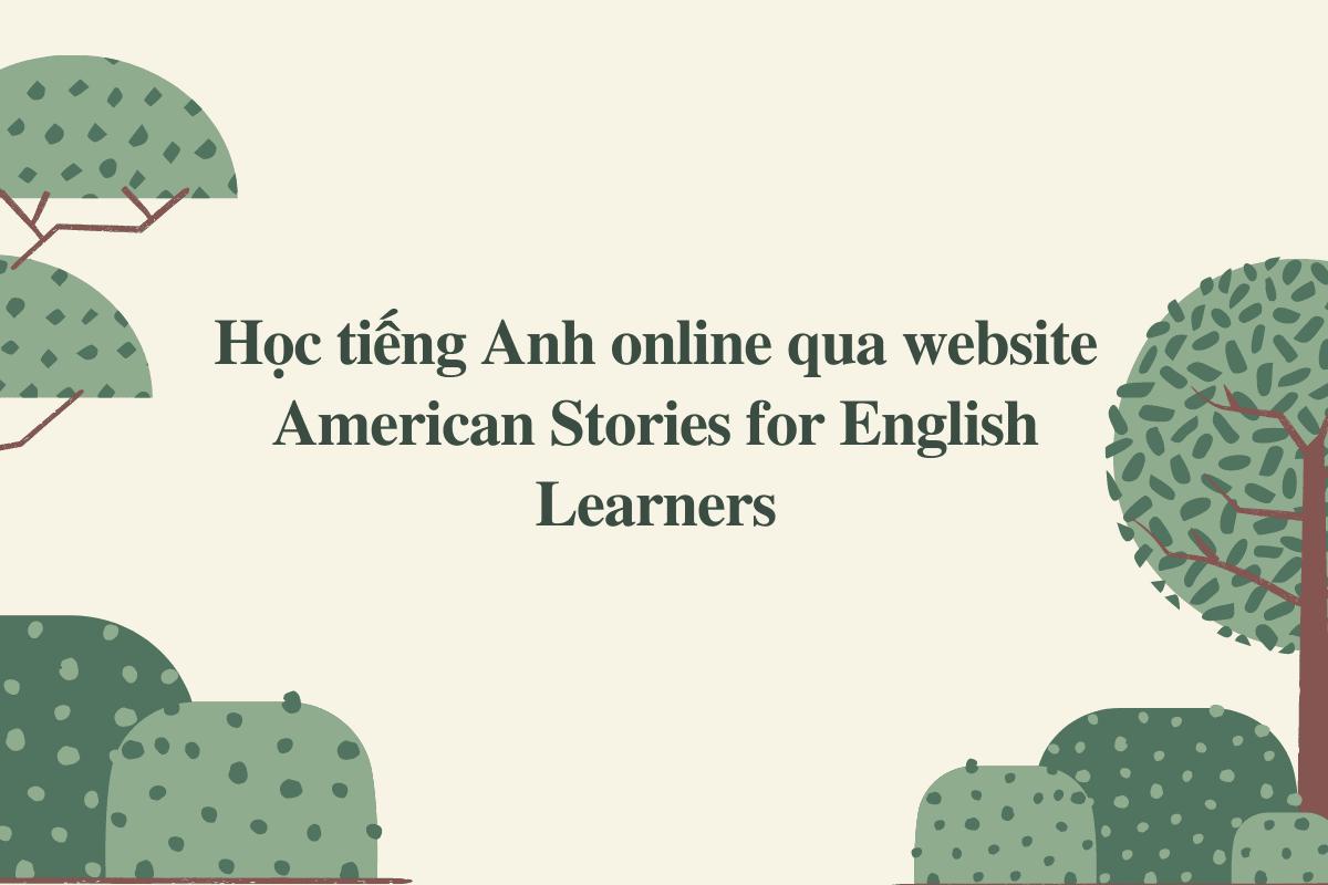 Website học tiếng anh online miễn phí (15)