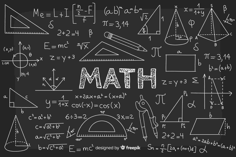 Web học toán miễn phí (12)
