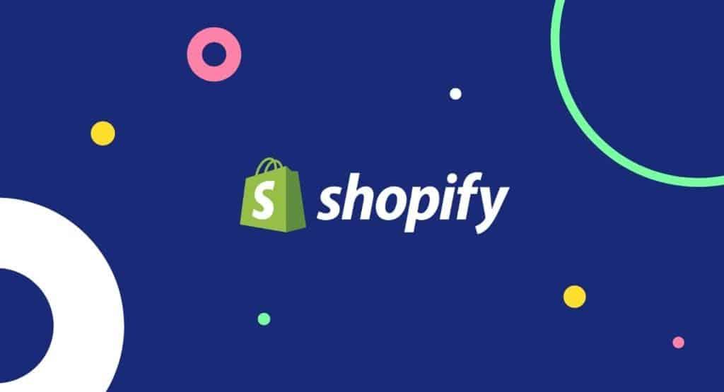 Nền Tảng Shopify Hoạt Động Ra Sao?   Digital 38 Vietnam