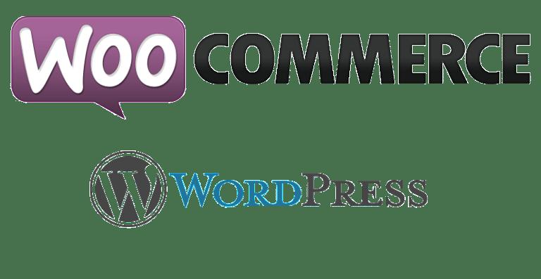 Tổng hợp các hàm hiển thị dữ liệu cho Woocommerce - Thiết Kế Website Tại Vĩnh Phúc