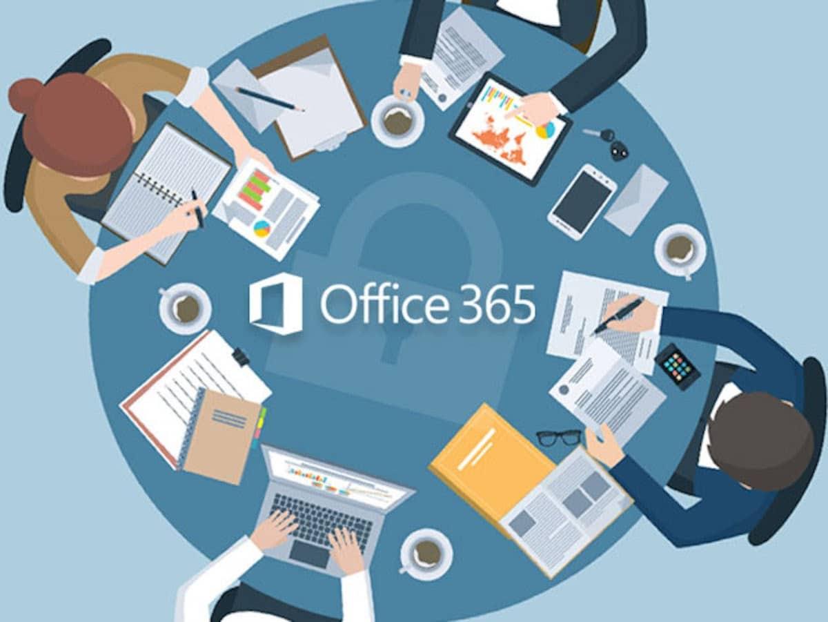 Học tin học văn phòng online miễn phí (3)