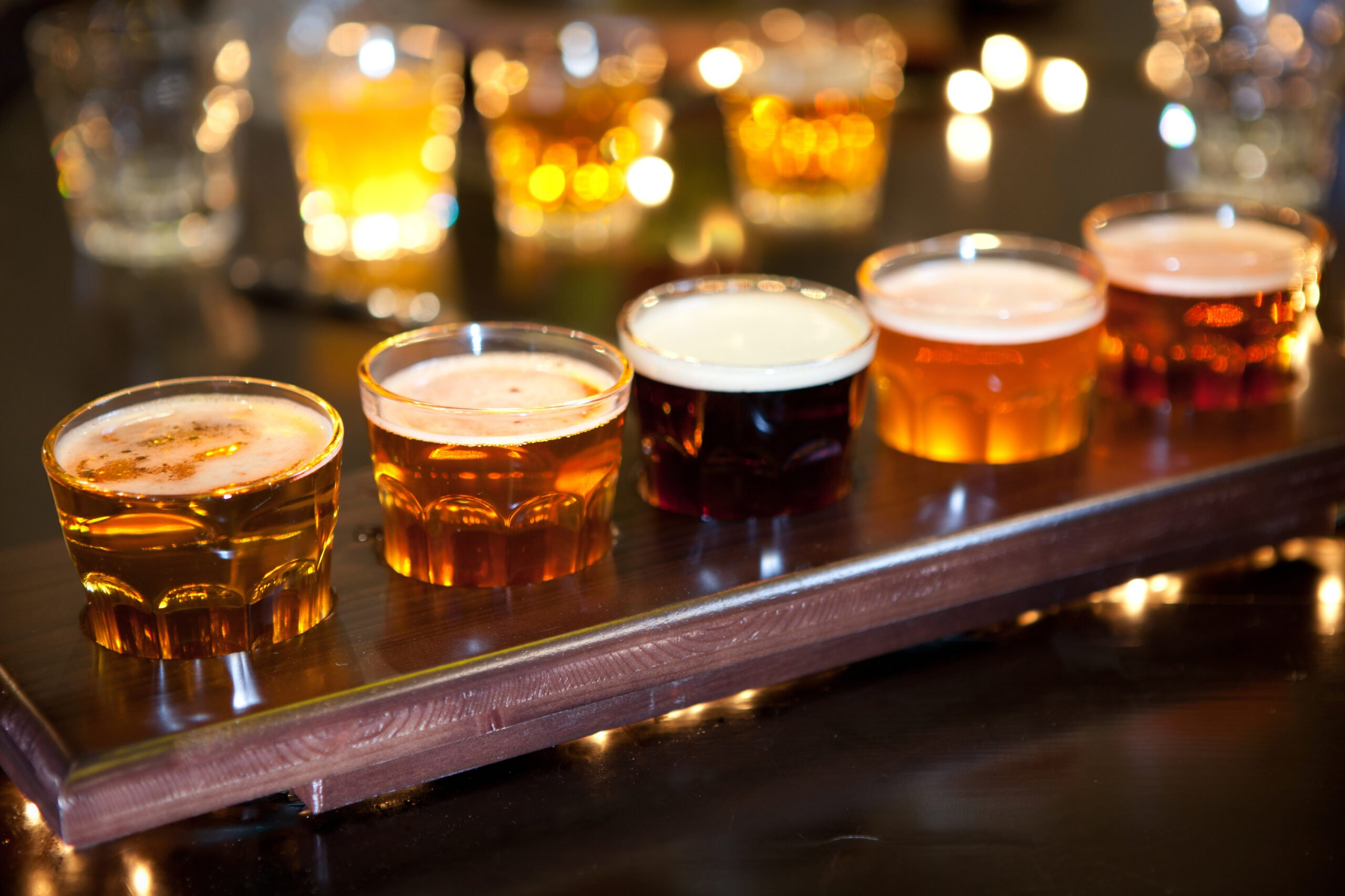 International Beer Day (6th August, 2021) | Days Of The Year