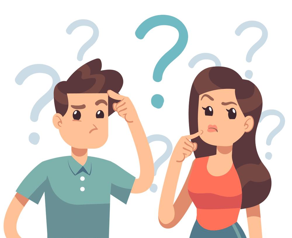 Làm gì để cải thiện khả năng giao tiếp? - JobsGO Blog