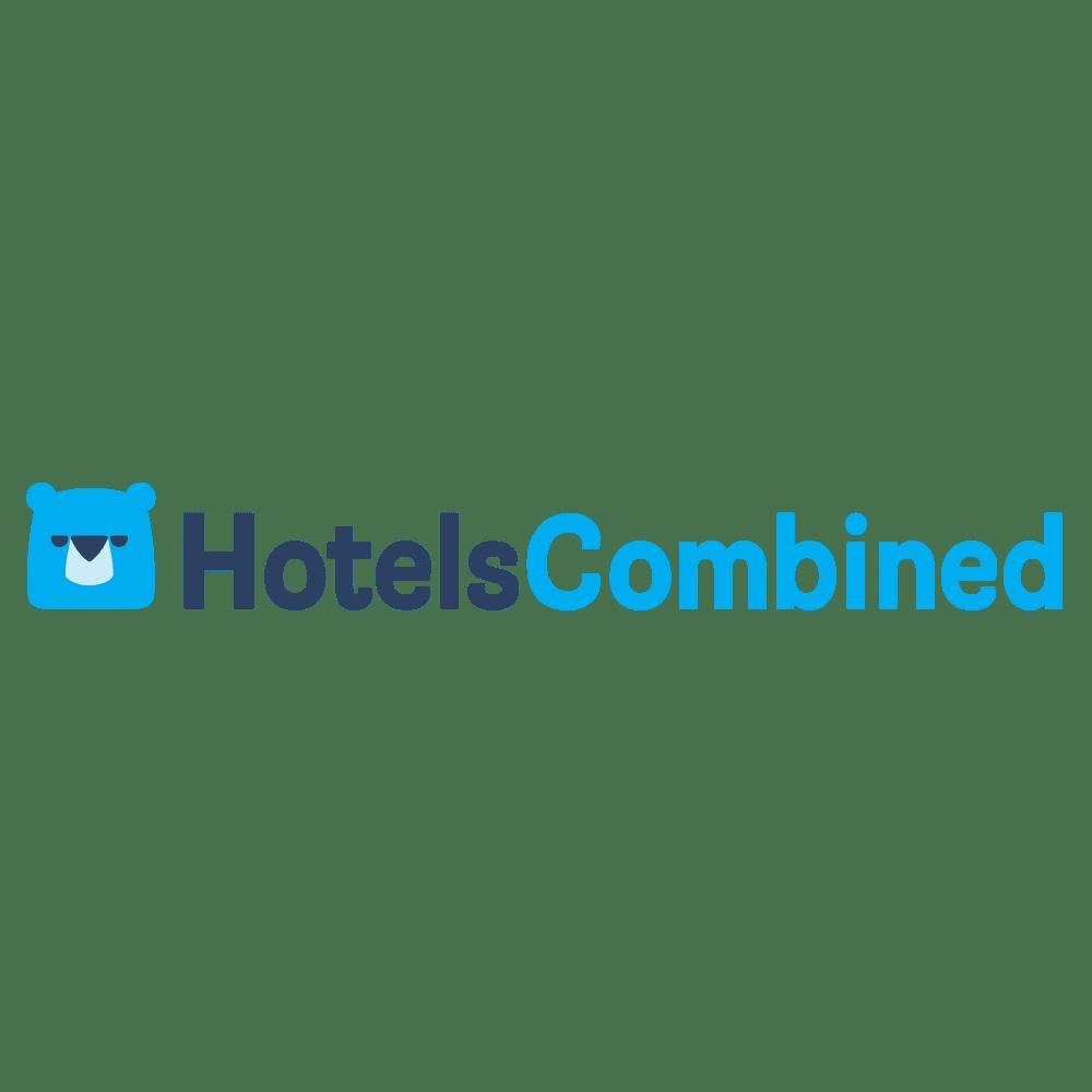 Website đặt phòng khách sạn (9)